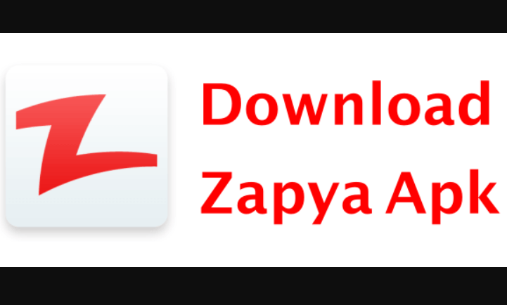 How To Use Zapya For Pc Windows And Mac Download Free Mac Download Pc Support Mac