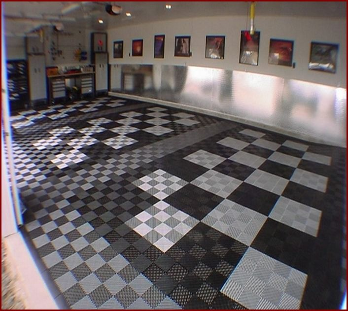 Best Garage Floors Ideas Let S Look At Your Options Garage Floors Ideas Garage Tile Garage Flooring Options Garage Floor Tiles