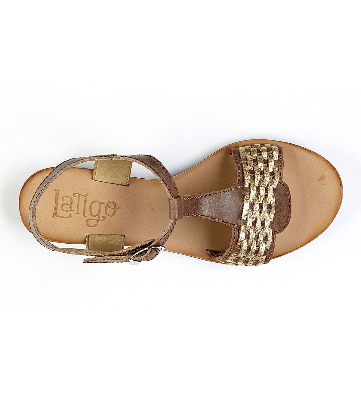 Latigo Women´s River Sandals | Dillards.com
