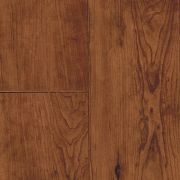 Buckskin Flooring Flooring Sale Wood Laminate