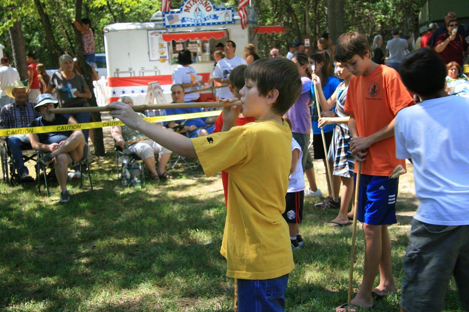 Competencias divertidas para organizar juegos y fiestas - Ideas divertidas para fiestas ...
