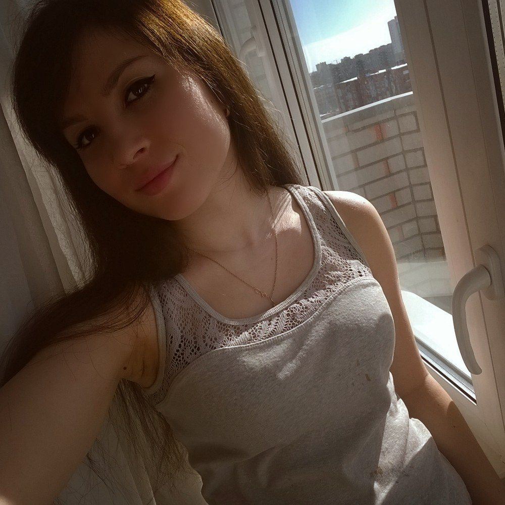 Adult personals online dating
