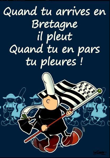 Carte Postale Bretagne Humour.Catalogue Mam Goz Carte Postale Bricabreizh Bretagne