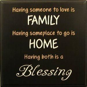 Inspirational Family Quotes Endearing Inspirational Family Quotes  Yahoo Search Results  Quotes