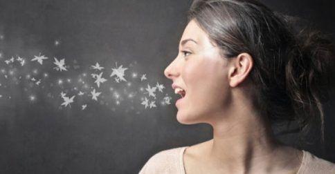 Ποιες ασθένειες αποκαλύπτει η αναπνοή μας: http://biologikaorganikaproionta.com/health/229317/