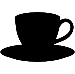 food silhouettes page 2 coffee cup drawing coffee svg coffee cup images food silhouettes page 2 coffee cup