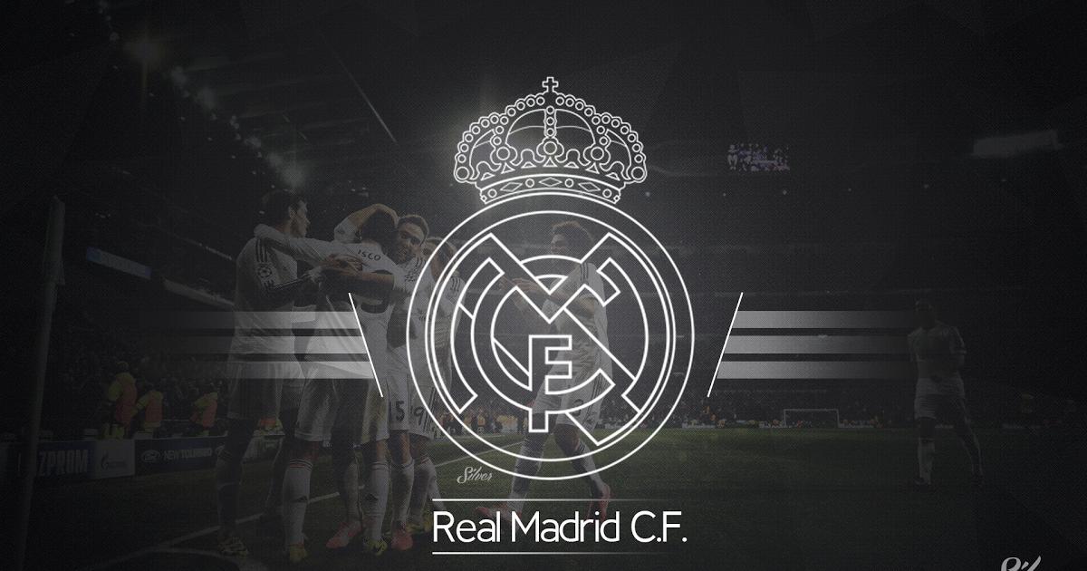 Full Hd P Real Madrid Wallpapers Hd Desktop Backgrounds Full Hd P Real Madrid Wallpapers In 2020 Real Madrid Wallpapers Real Madrid Logo Wallpapers Madrid Wallpaper