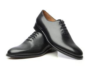 e57b2b8390 Whole Cut outro tipo de Oxford | Sapatos Masculino | Sapatos formais ...