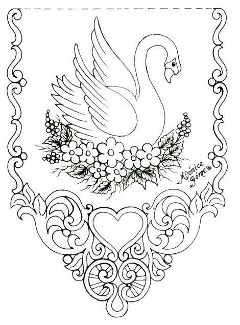Pin By Vicky Navarrete On Dibujo Manteles Pinterest Pyrography