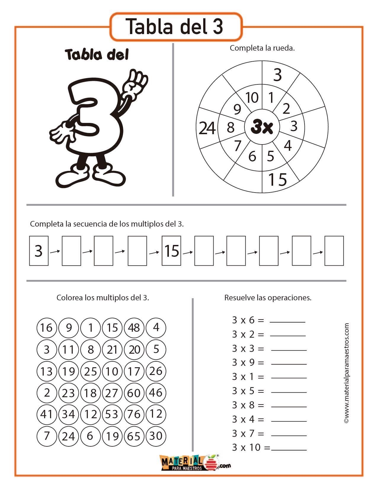 Pin Di Stella Lozada Su Math Nel