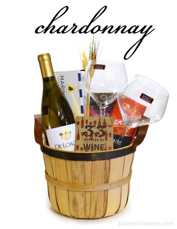 Wine glass gift basket ideas recherche google gift basket wine glass gift basket ideas recherche google negle Choice Image