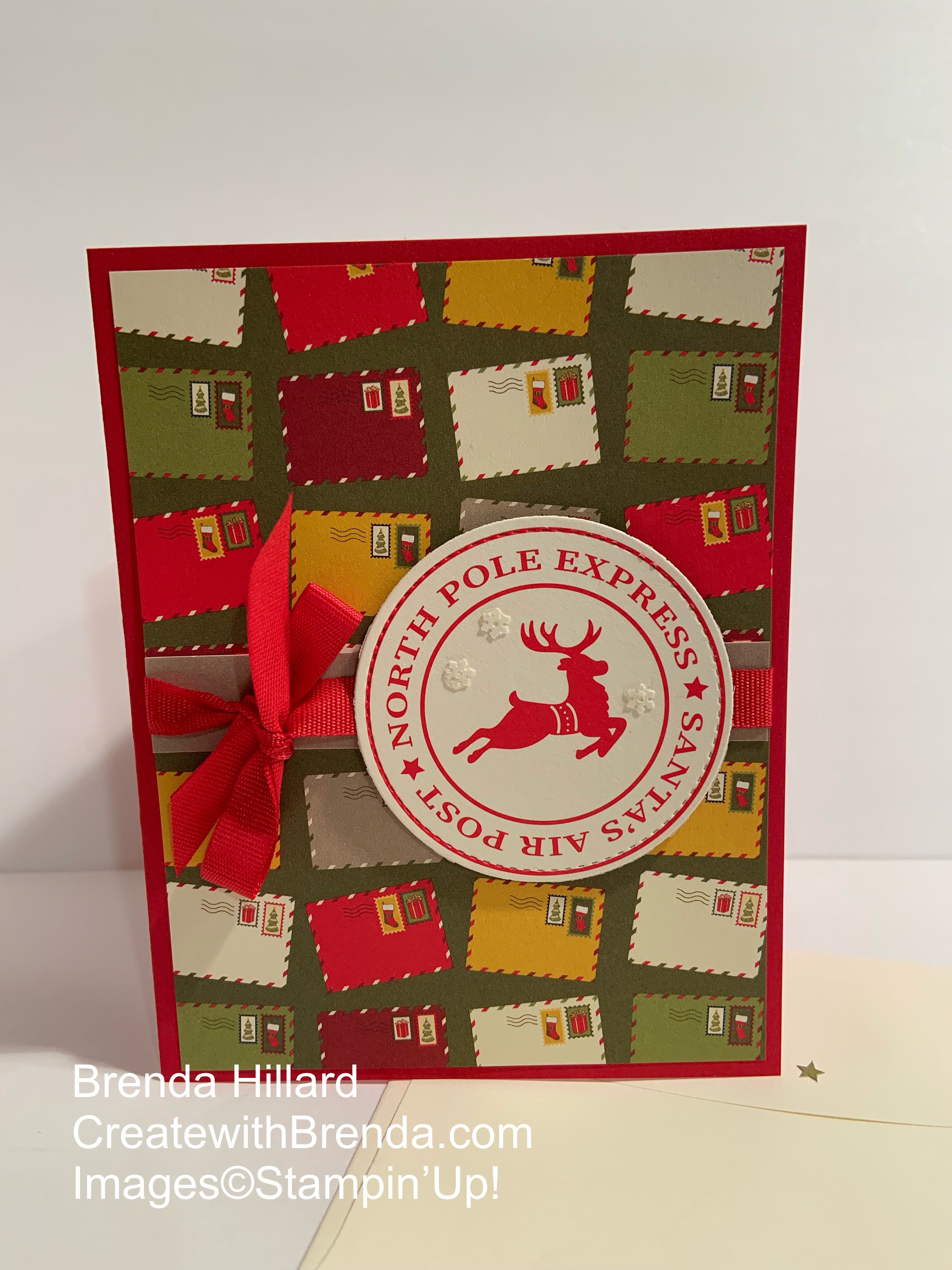 These preprinted layers, card bases and coordinating
