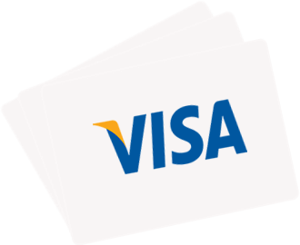 i got Free $25 visa Gift code With this free gift card #codes ...