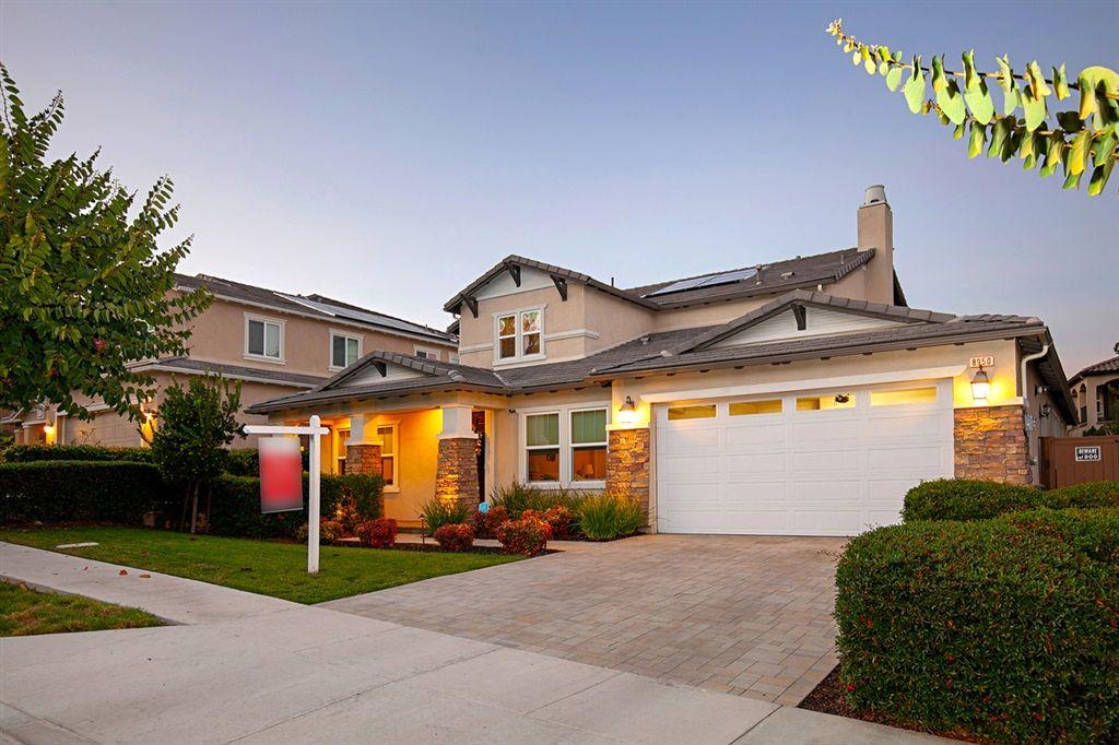 California real estate updates la mesa ca 91941 check