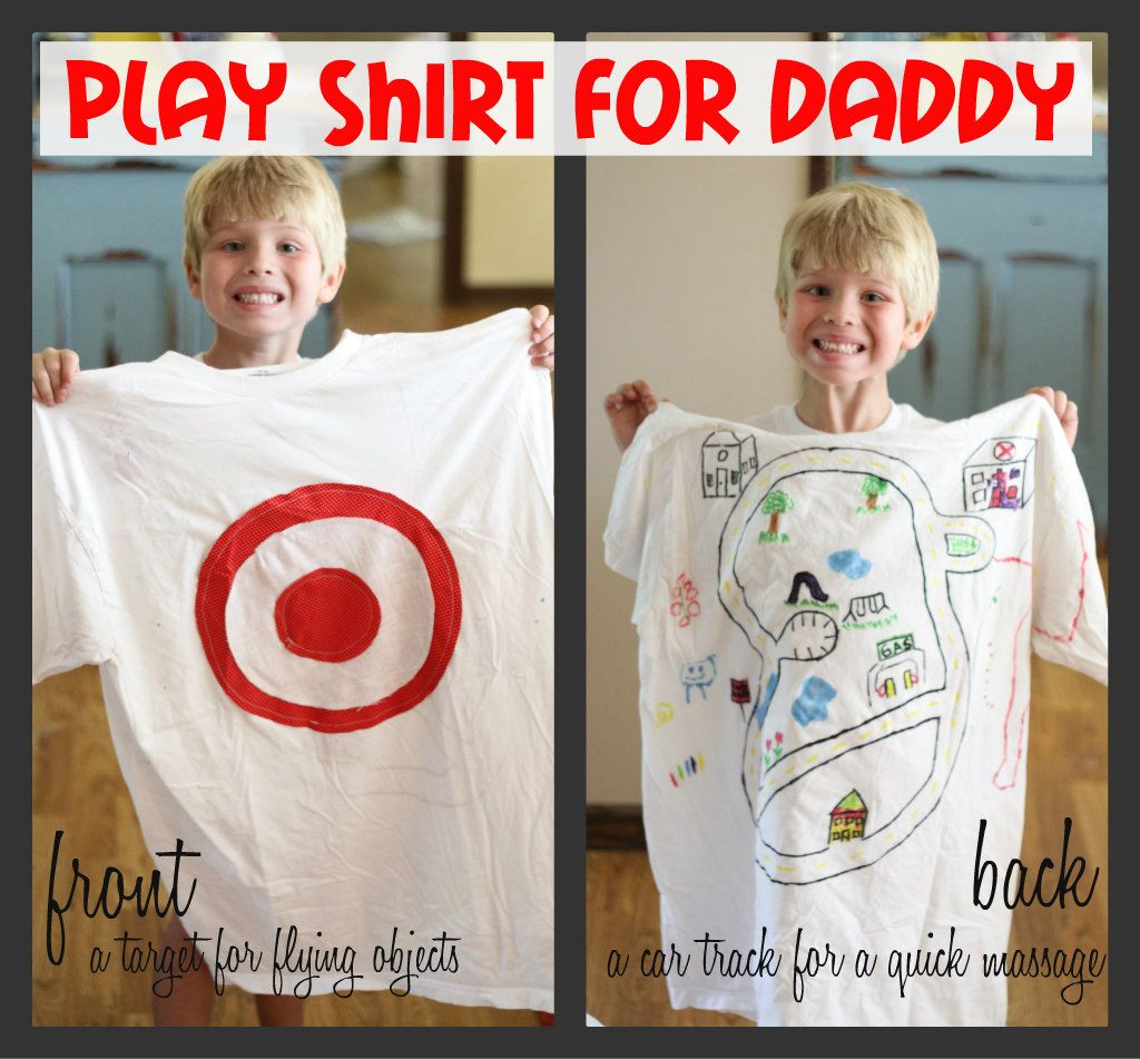 Fun Father's Day Shirt For Dad | Christmas gift for dad, Diy gifts for dad, Diy father's day gifts