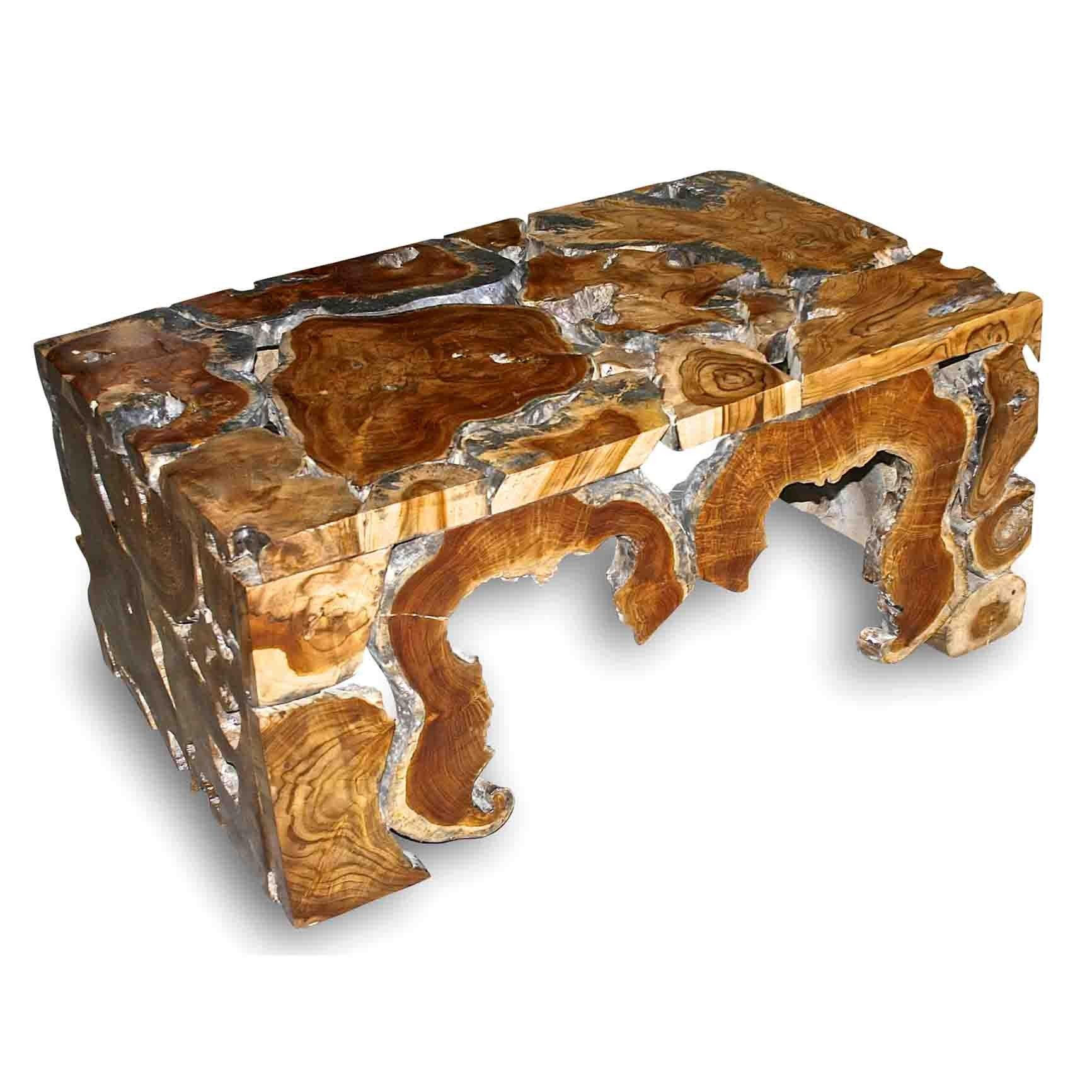 Natural Wood Tables Natural Wood Coffee Table Natural Wood Coffee Table Coffee Table Coffee Table Wood