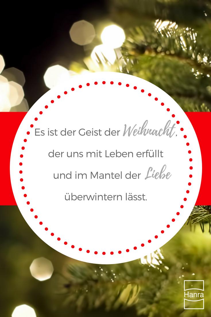 Weihnachten Besinnliche Spruche Zu Weihnachten Weihnachten Spruch Und Gedicht Weihnachten