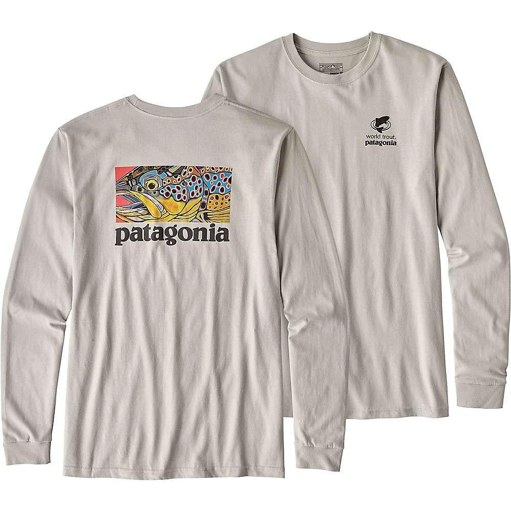 Lews Lew/'s Gold Hoodie XXL 50/%Cotton//50/% Polyester Sweatshirt  NEW