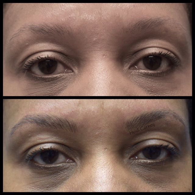 Brow Power 404 348 4456 If You Like This Post Please Feel Free