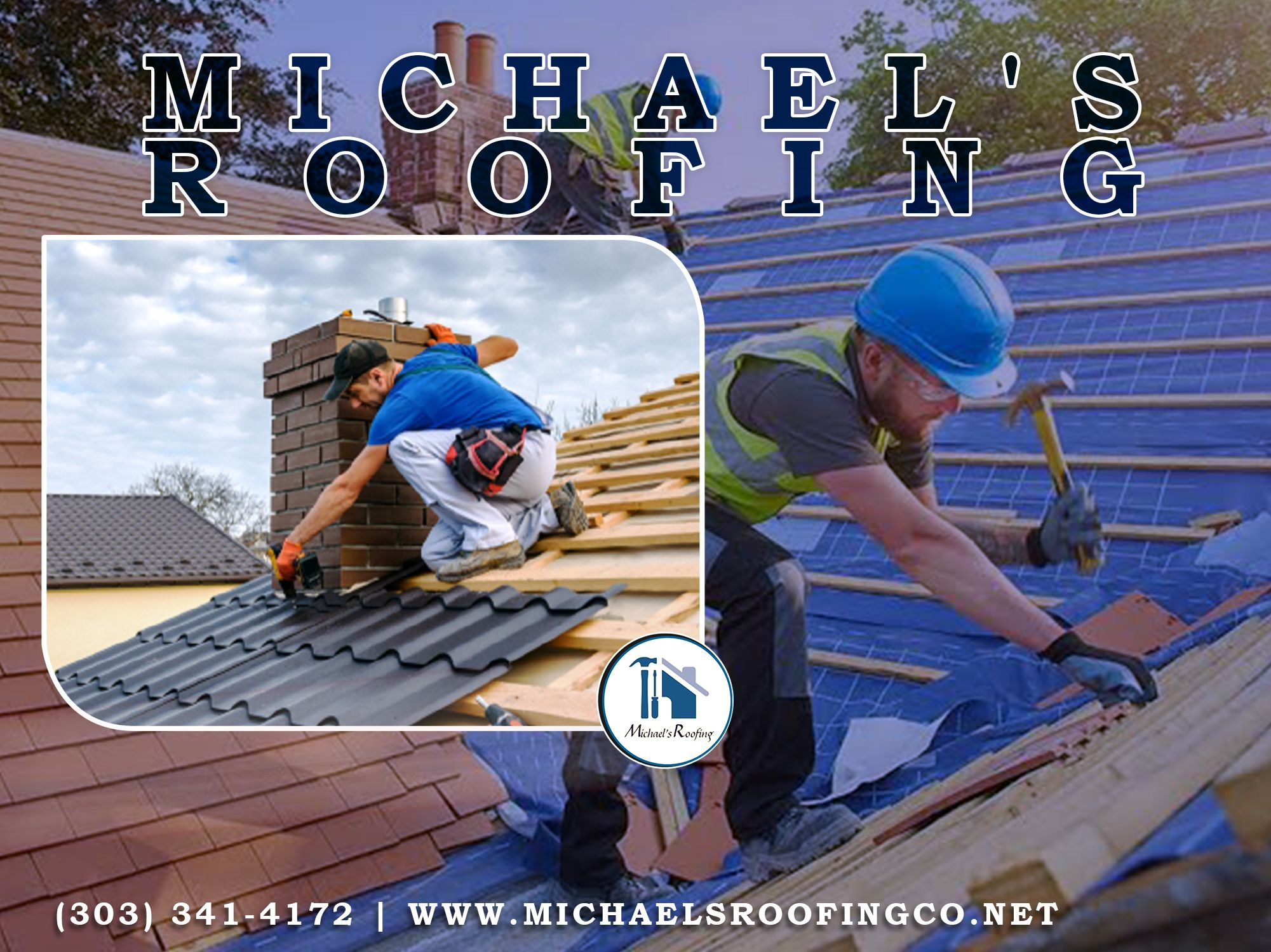 Commercial Reroofing Service In 2020 Roofing Roof Repair Cool Roof