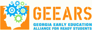 GEEARS | Georgia Early Education for Ready Students