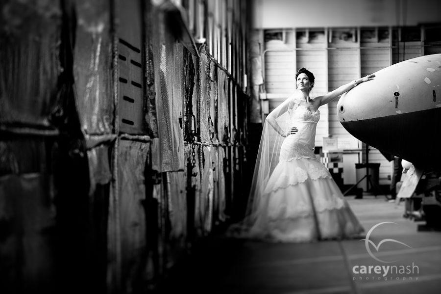 http://blog.careynash.com/2011/07/05/sharon-and-tyler-wedding-teaser-aviation-museum-wedding-alberta-luxury-wedding/