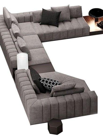 Pin By Lindsay Wright On 家具 Living Room Sofa Design Modern Sofa Living Room Modern Furniture Living Room