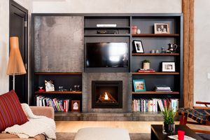 Hearth_Cabinet_Nov_6_2013-17.jpg