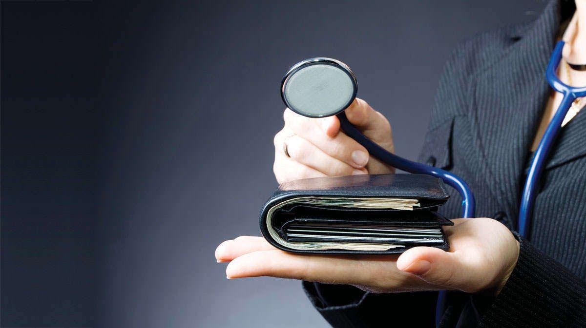 Mark Hd Insurance Company Investigations Insurance