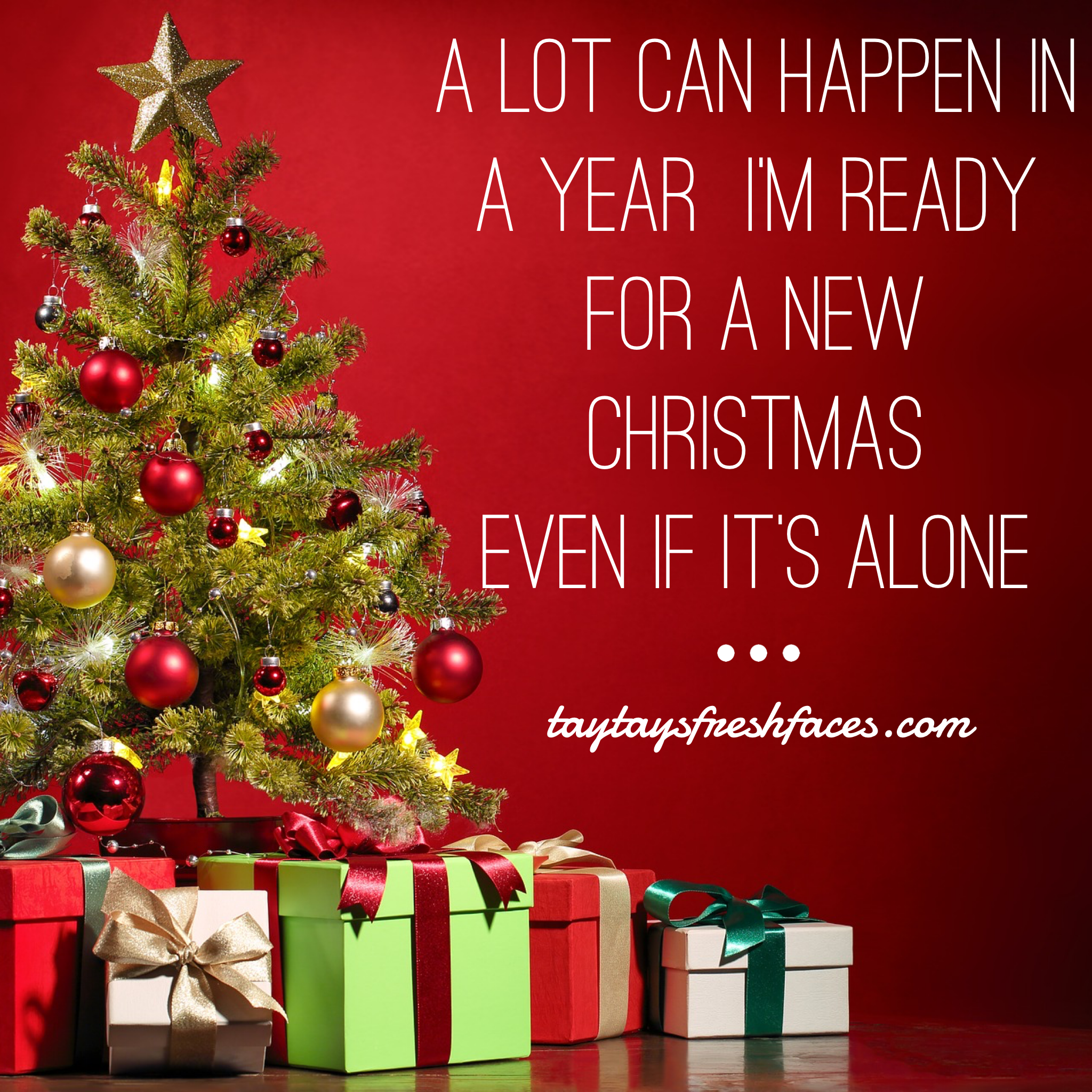You Are Being Redirected Merry Christmas Quotes Remembrance Quotes Christmas Quotes