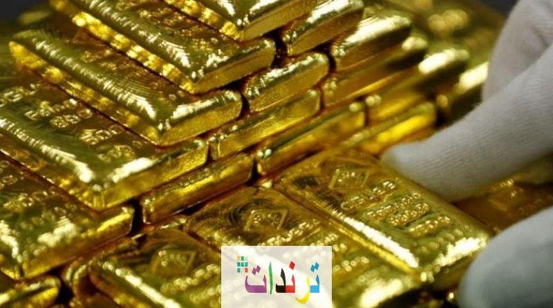 سعر الذهب اليوم في قطر تحديث يومي اسعار الذهب في قطر أسعار معدن الذهب اليوم في قطر بالعملة المحلية الريال القطري وكذلك الدول Gold Futures Gold Price Gold Money
