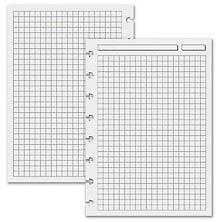 Circa Notebooks - Circa Accessories - Circa Agendas