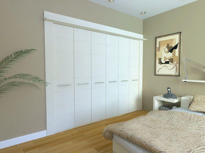 Best Closet Doors For Bedrooms Top Tips When Purchasing Bifold Doors