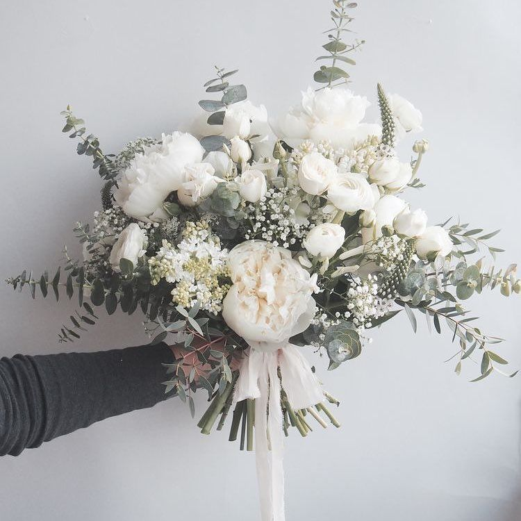 Pinterest Catherinesullivan2017 Wedding Flowers Bridal Bouquets Wedding Flowers Wedding Bouquets