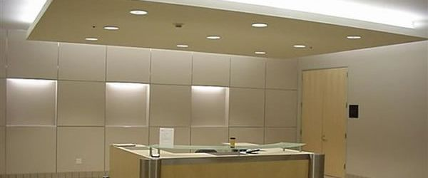 Httpswiftsureceilingsimagessuspended ceilings london 3 drywall ceiling lighting with cove aloadofball Image collections