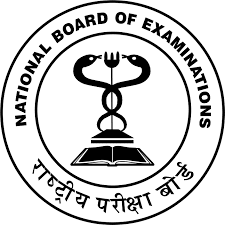 National Board of Examinations Recruitment 2020 www ...