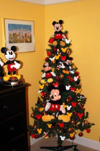 Ayudita con Motivos de Disney | navidad | Navidad mickey