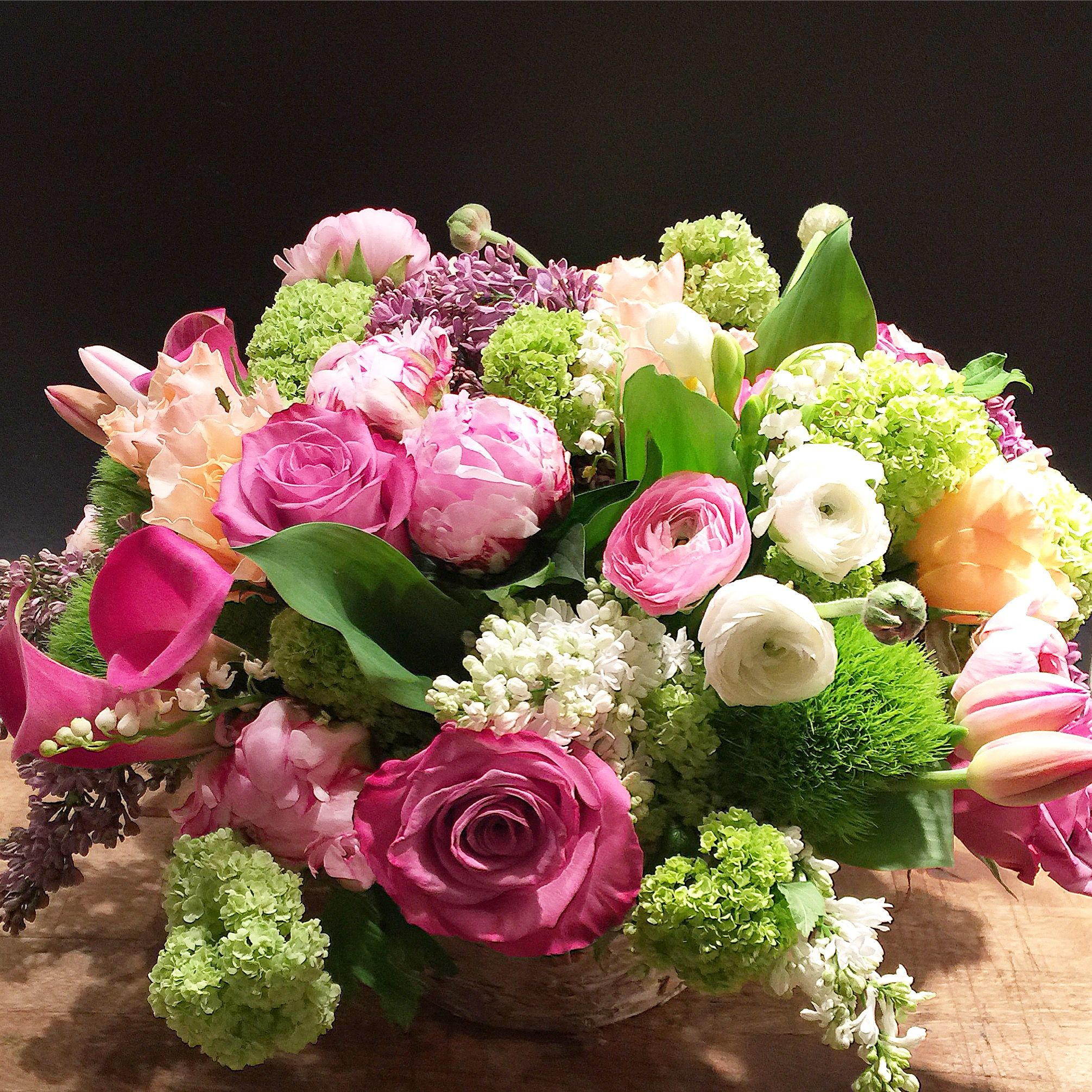Pin by alaric flower design on flowers for same day new york bouquet bunch of flowers nosegay bouquets izmirmasajfo