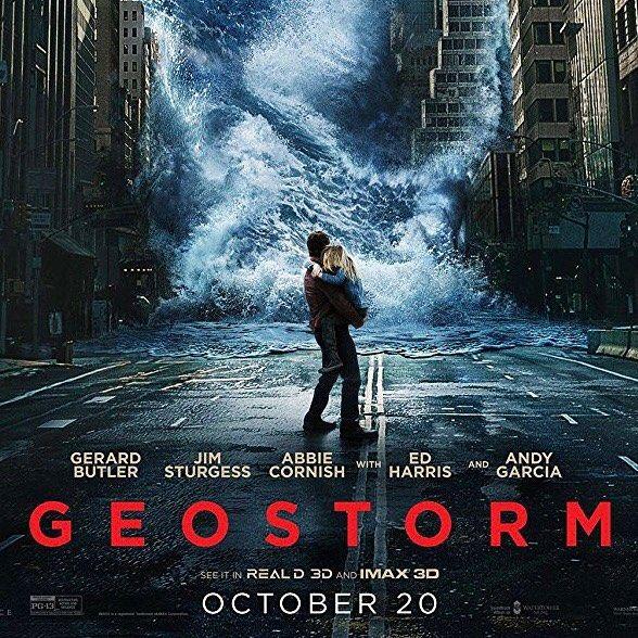 movie storm