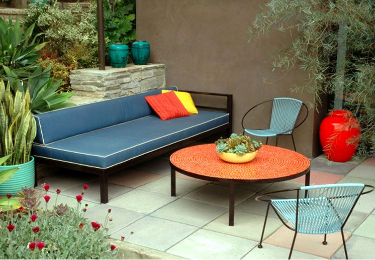 want but can t plain air 2340 west third street los angeles ca rh pinterest com used patio furniture los angeles los angeles patio furniture