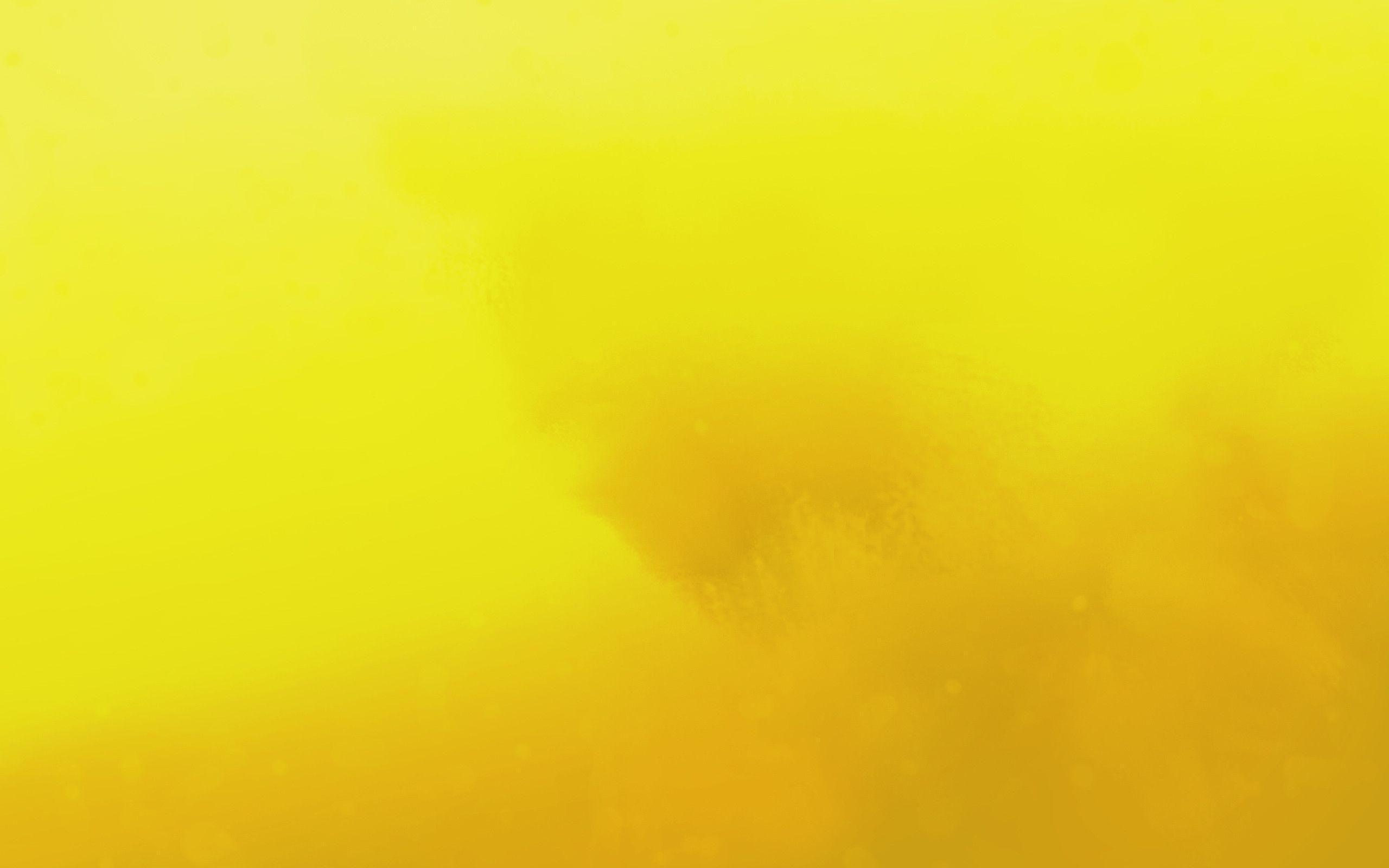 Yellow Laptop Wallpaper In 2020 Aesthetic Desktop Wallpaper Yellow Aesthetic Yellow Wallpaper