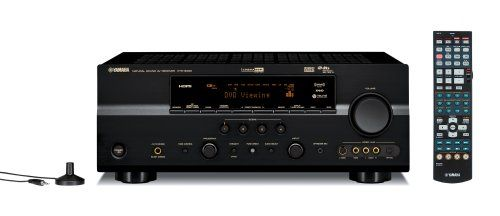 Yamaha digital home theater receiver black discontinued by manufacturer also pin counterstoolsus on counter height stools pinterest rh