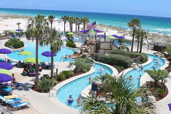 Save Money On Your Next Stay In Pensacola Beach Fl With We Offer The Largest Selection And Best Coupons For Hotels