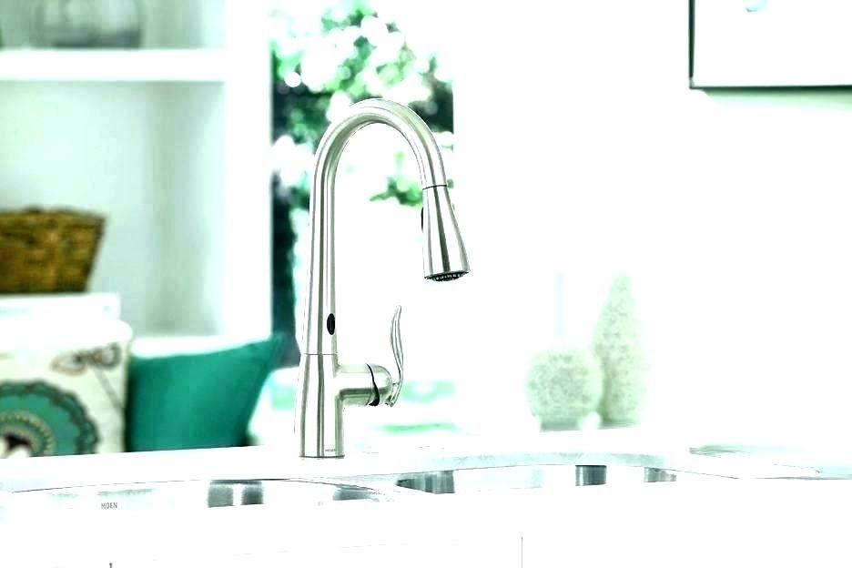 delta pilar faucet problems touch
