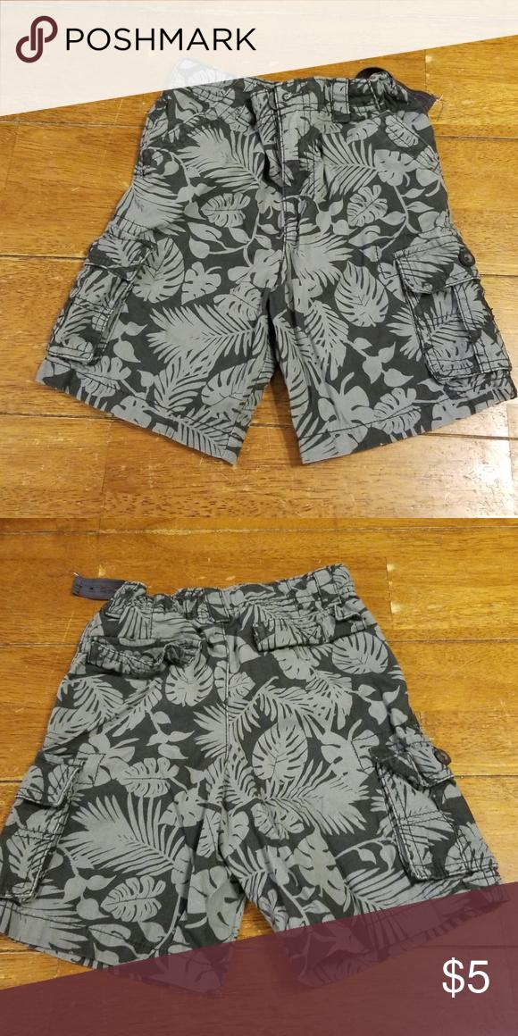 Boys shorts | Clothes design, Boy shorts, Fashion design