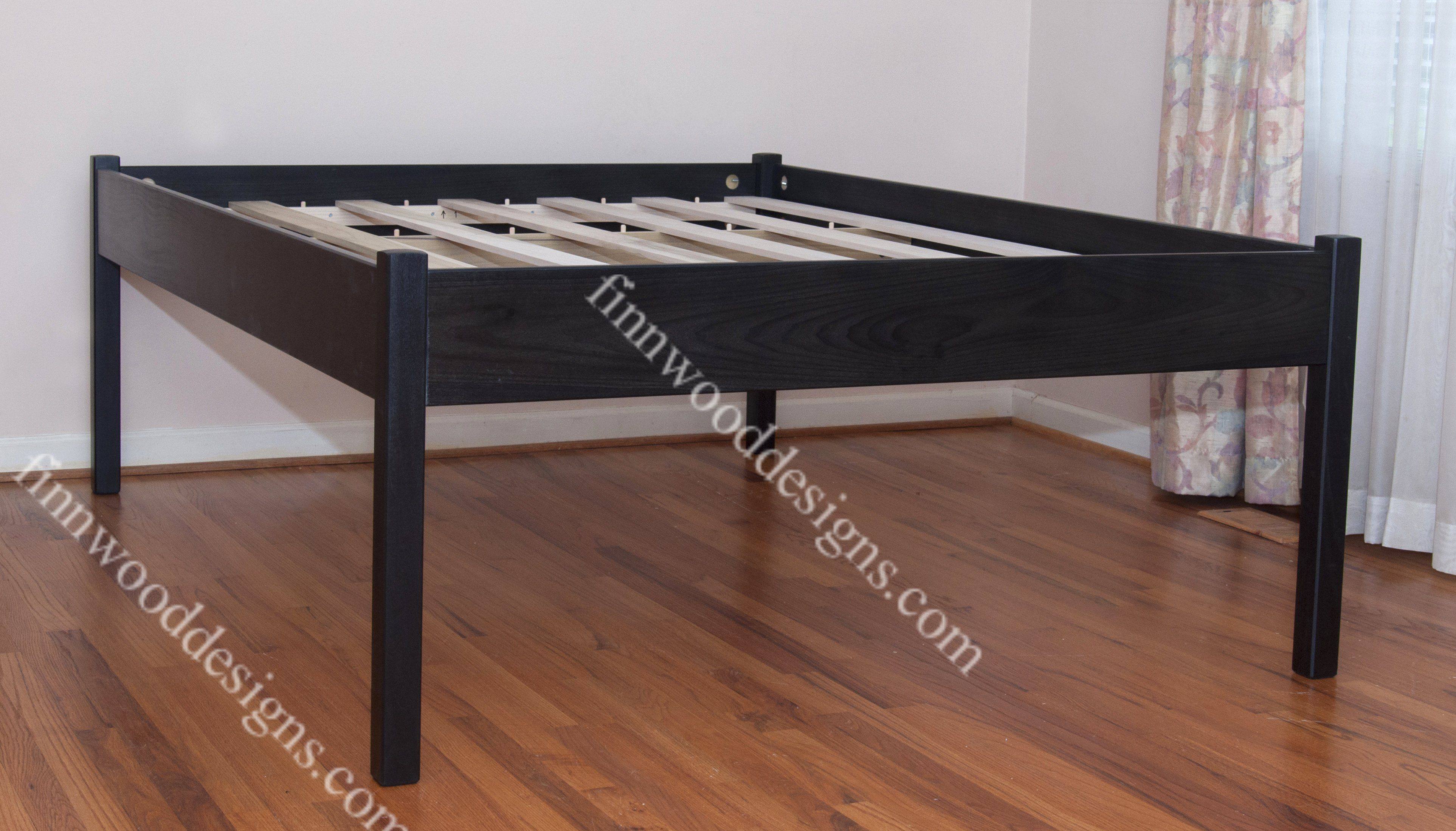 Best Clearance And Sale Items Products Bed Elevated Bed Top Coat 400 x 300