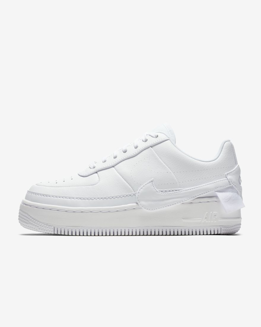 Nike Air Force 1 Jester XX Damenschuh | shoes in 2019 | Nike air ...