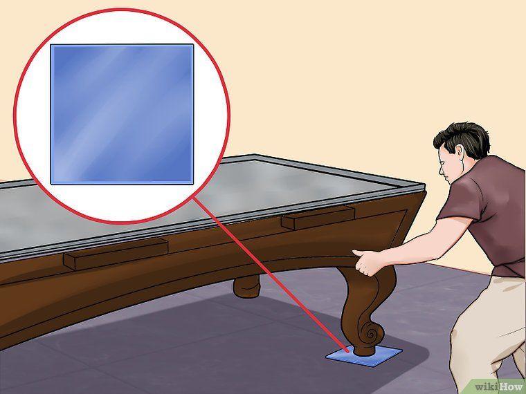 Move a pool table pool table pool table room table