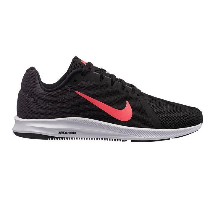 Nike Downshifter 8 Trainers Ladies SkoSneakers nike Sko Sneakers nike