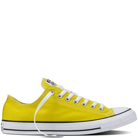 New Arrival Converse Chuck Taylor All Star Fresh Colours